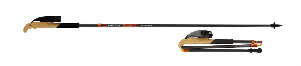 ソニックプロトレイルカーボン/AT101-00